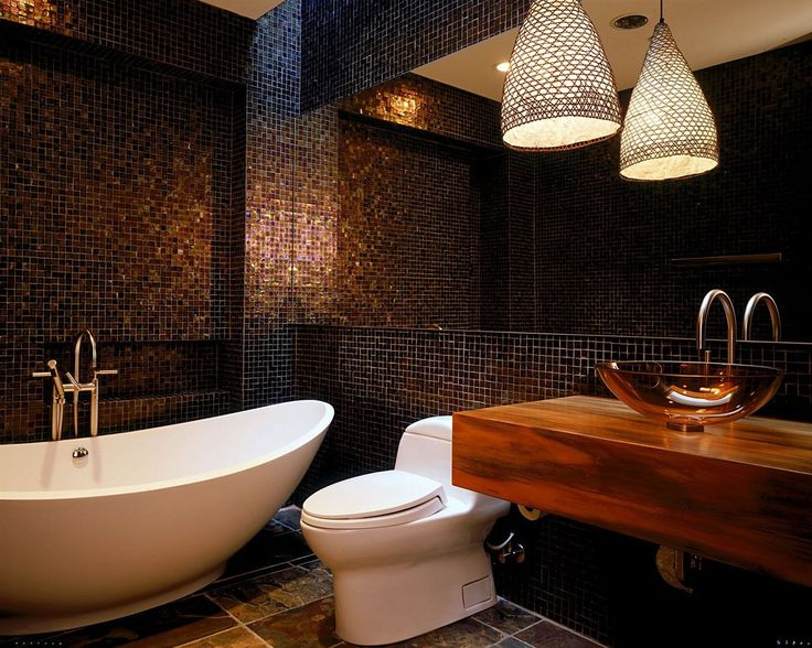 100 best washroom design images on pinterest bathroom interior bathroom ideas and bathrooms decor - Washroom designs ...