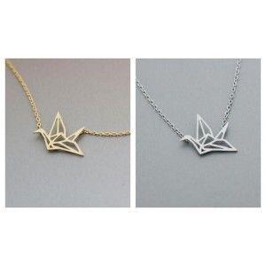 The trendy store e-shop bijoux fantaisie de créateurs. Je vous découvre l'incontournable des bijoux fantaisie et montres tendance!!! Voici mes coups de coeur! Et vous? Vous aimez?