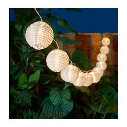 IKEA - SOLVINDEN, Decoration for light chain, , You can personalize the light chain to match the season or your style. Just add the decorations of your choice and change them any time.