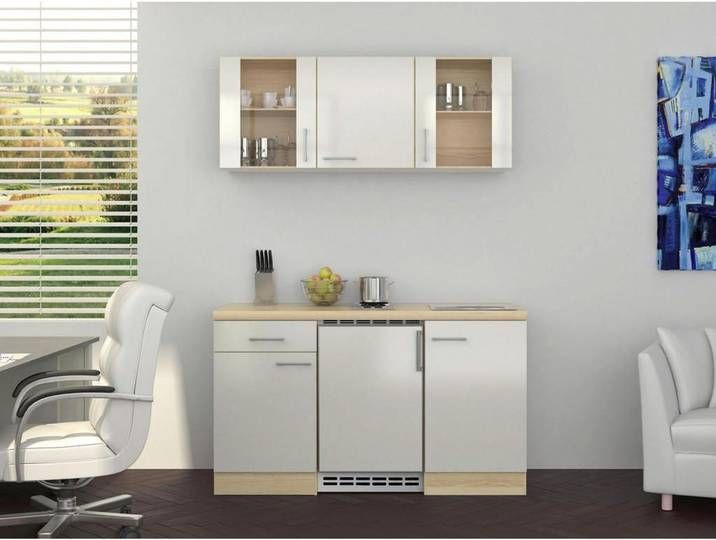Minikuche E Gerate Spule In 2020 Home Decor Furniture Home