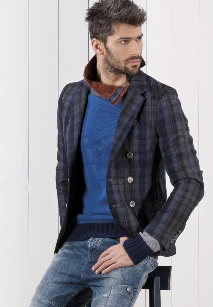 Men Fashion Male Fashion Pinterest