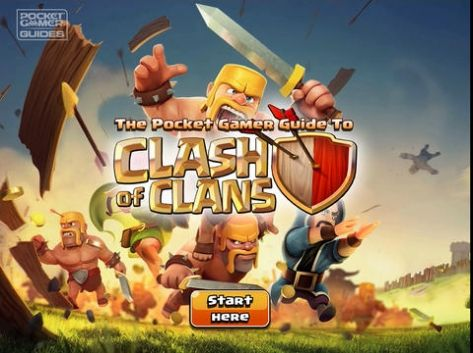 clash of clans app store gift card