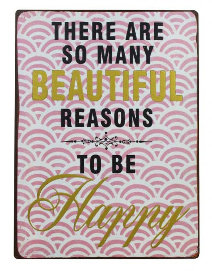 Metal Wall Signs 431 best inspirational wall quote signs images on pinterest | wall