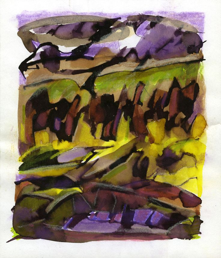 JML RICHARD - http://jmlrichard.blogspot.fr/