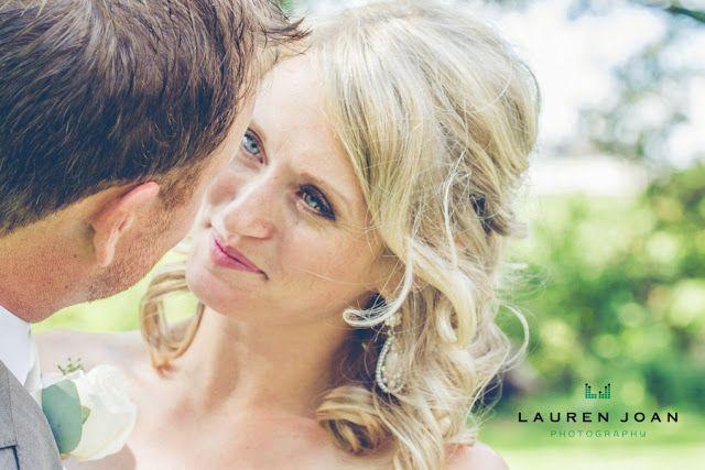 Lauren Joan Photography - Vancouver BC based photographer: Guelph Wedding - Vancouver BC Based Photographer  #guelph #ontario #wedding