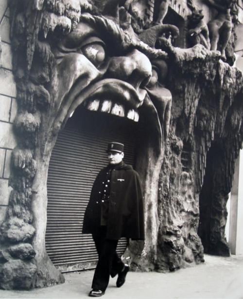 185 Best Images About Vintage Amusement Parks On Pinterest