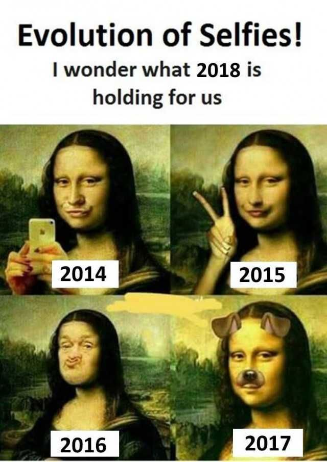 Image Result For Memes 2018 Really Funny Funny Selfies Funny Facts