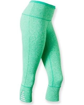 18 Yoga Pants You'll Want to Wear All Day | Fitness Magazine