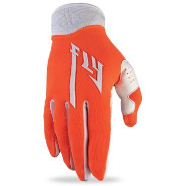 Fly Racing 2013 Pro Lite Bmx Gloves