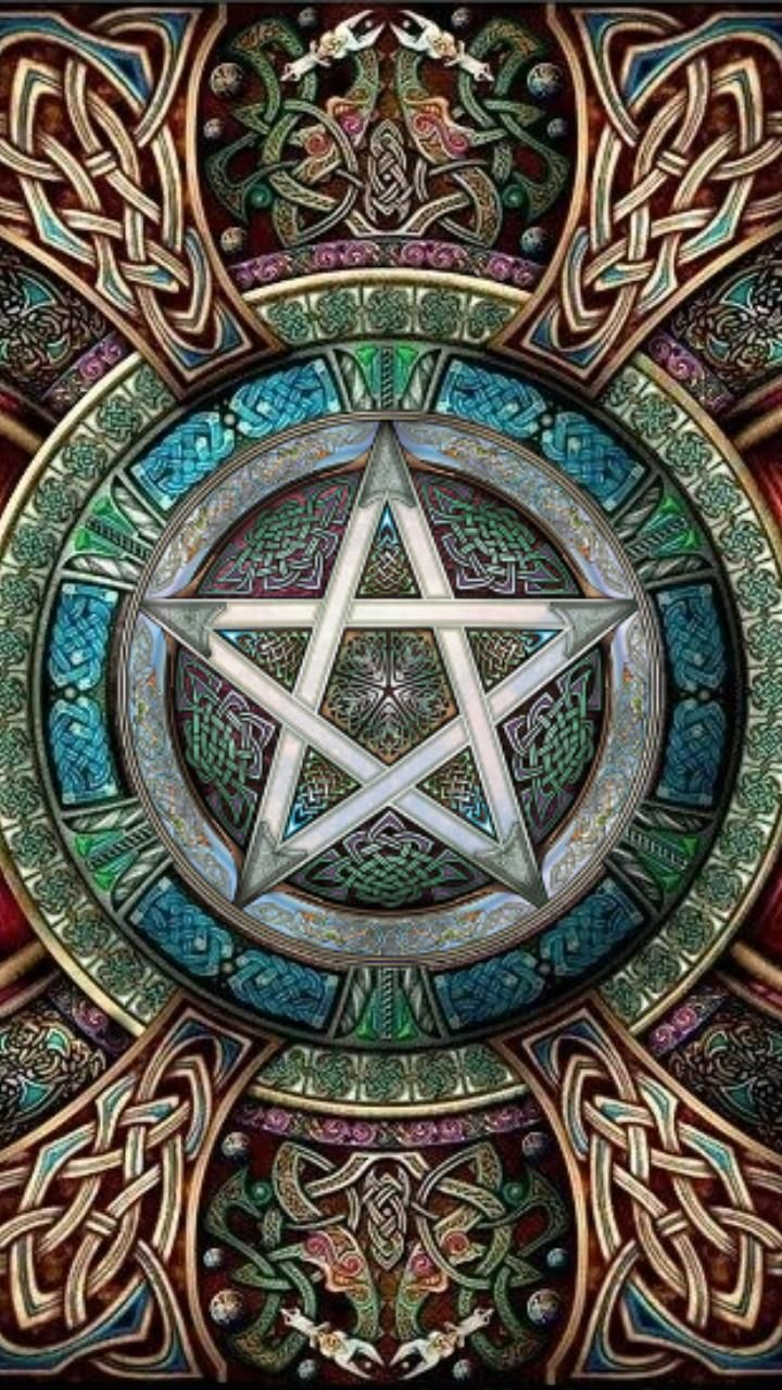 Download Wiccan Wallpaper By Zaknafeinsamekh 12 Free On Zedge Now Browse Millions Of Popular Pagan Wallpaper Wiccan Wallpaper Wiccan Art Witchy Wallpaper