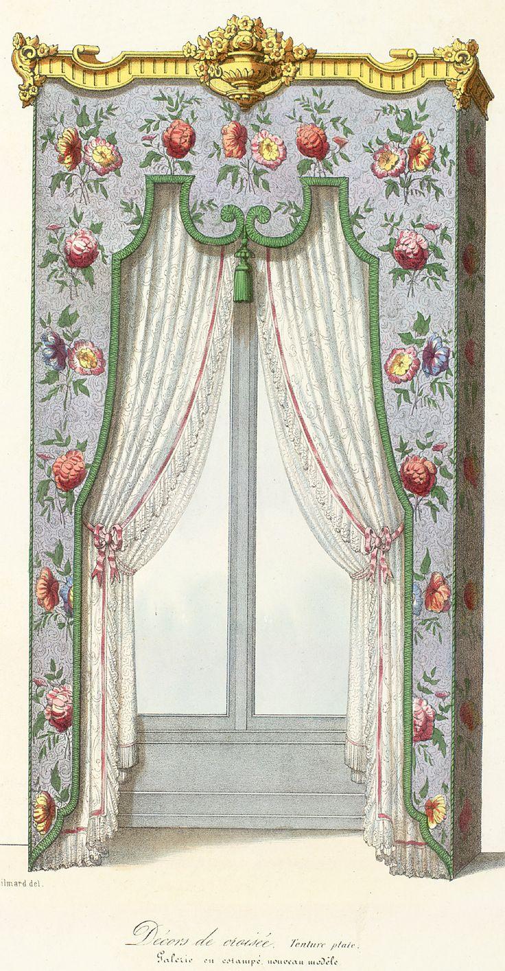 http://www.sil.si.edu/DigitalCollections/Art-Design/garde-meuble/images/b/sil12-2-214b.jpg