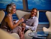Senior Citizen Travel, Senior Citizen Discounts, Senior Citizen Cruises #senior #citizen #car #insurance http://questions.nef2.com/senior-citizen-travel-senior-citizen-discounts-senior-citizen-cruises-senior-citizen-car-insurance/  # Senior Citizen Travel Senior Citizen Travel Like fine wine, travel discounts get better with age! Whether you're a senior citizen that's traveling with your family, with a companion, or solo, you're sure to get a great deal on your vacation by booking with us…