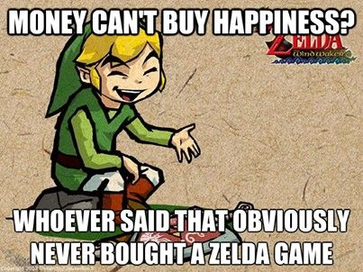 I really want to play twilight princess right now but our disc is scratched. :(