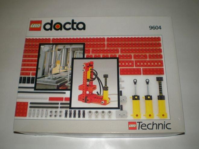 lego simple machine kits