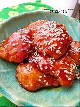 梅そうめん汁 柚子胡椒風味( ´ ▽ ` )ノ by Sasa 2012-12-06 05:36 - SnapDish