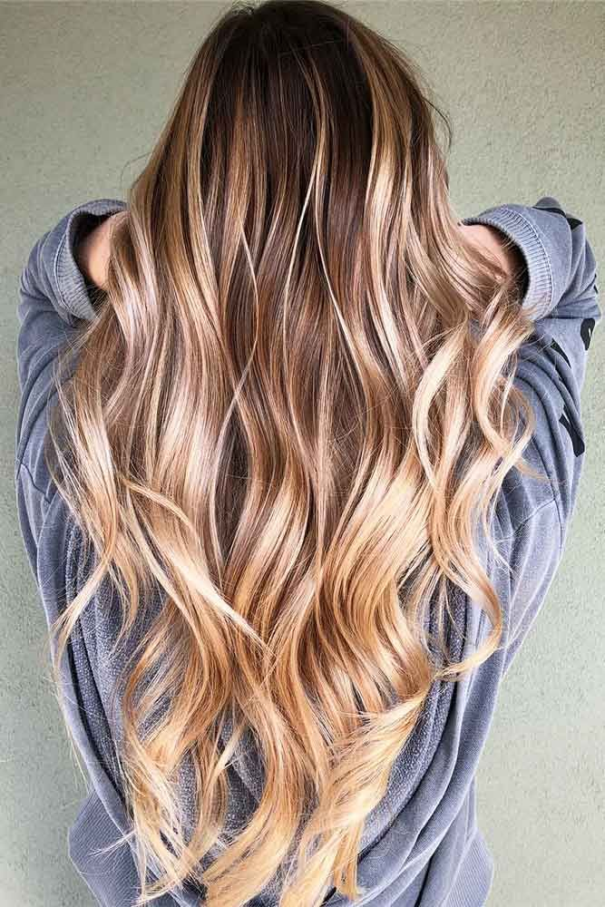 haircuts and highlights best 25 winter hair colors ideas on winter 3346
