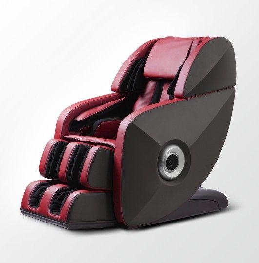 """""""balance ball chair,video game chair,herman miller aeron chair"""""""