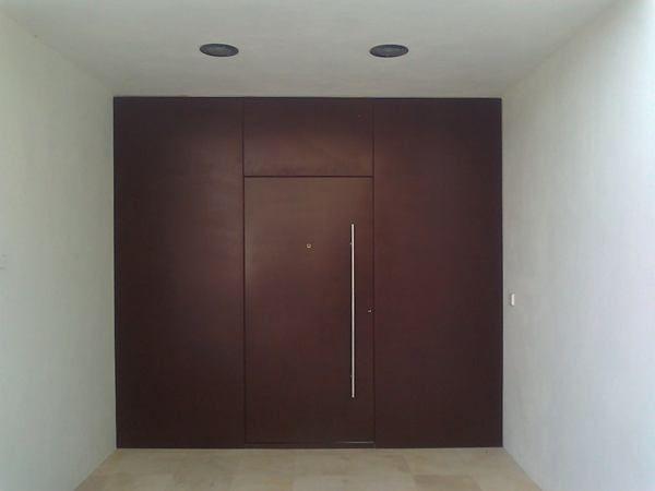 les 29 meilleures images propos de porte sur pinterest portes porte coulissante et lapeyre. Black Bedroom Furniture Sets. Home Design Ideas