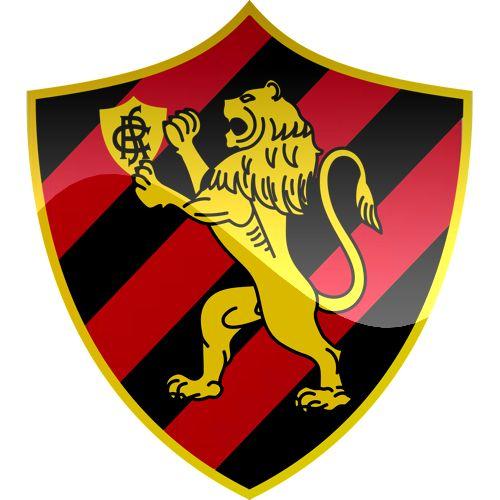 Escudos HD de Futebol | Escudos Pernambuco