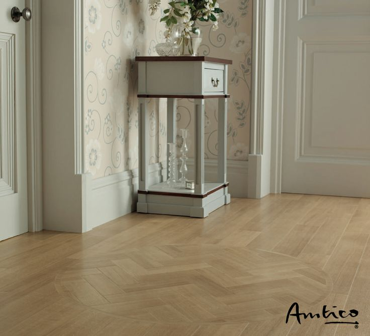 Kitchen And Hallway Flooring: Pin By Neil Cooper On Flooring Ideas