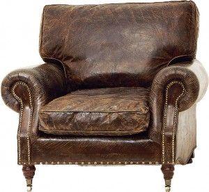 Artwood møbler og interiør - Stabbursbua AS