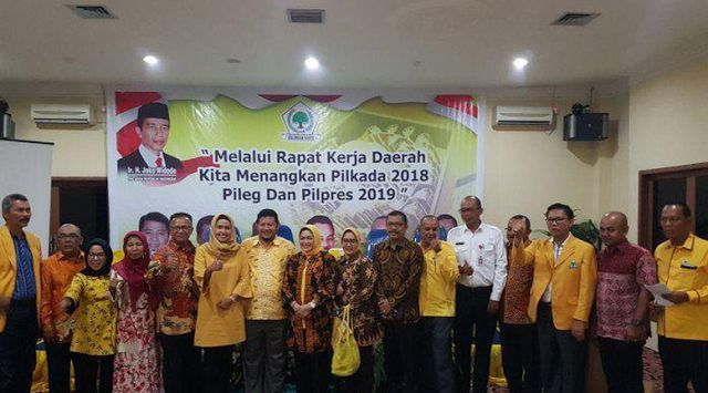 RiauJOS.com, Pekanbaru  - Dalam upaya meminimalisir dan mencegah terjadinya pelanggaran Pemilu, Badan Pengawas Pemilihan Umum (Bawaslu) Pr...