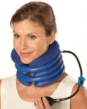 neck support - Google-søk