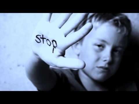 Könnyek-CRY: Hemispheres