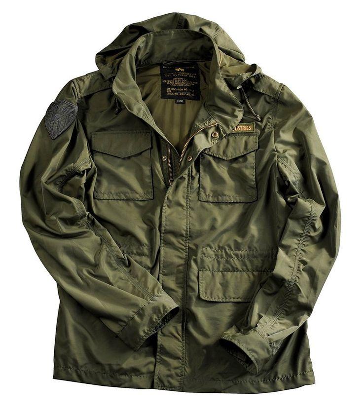10 besten jackets bilder auf pinterest jacken feldjacken und american eagle outfitters. Black Bedroom Furniture Sets. Home Design Ideas