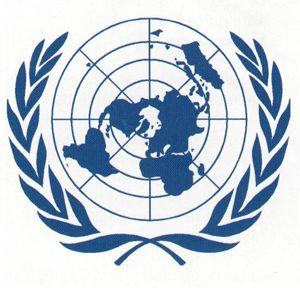 La Haut-Commissaire de l'ONU aux droits de l'Homme a manifesté sa préoccupation à l'égard des restrictions visant Internet, lors d'une session du Conseil des droits de l'Homme. Elle a demandé un meilleur encadrement des dispositifs capables de restreindre l'accès aux contenus en ligne et la création d'un rapport sur l'impact des politiques liées à Internet et les droits de l'Homme.
