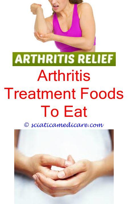 Inflammatory Arthritis Spinal Arthritis Pinterest Arthritis