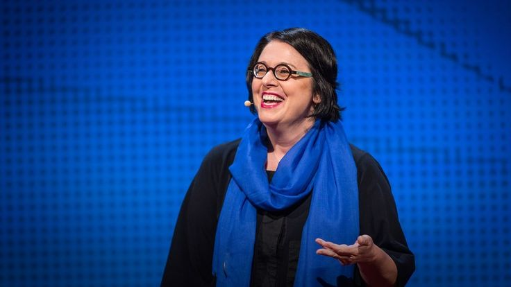 """""""Data doesn't create meaning; we do."""" Why critical thinking skills are now more important than ever before: Susan Etlinger: What do we do with all this big data?   Talk Video   TED.com"""