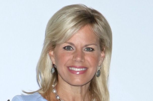 Gretchen Carlson To Publish 'Be Fierce,' Book About Sexual Harassment In The Workplace