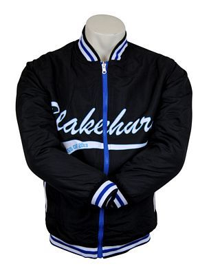 ex-2014bhs_blakehurst-high-school - #baseballjackets - year-inside-jacket.jpg