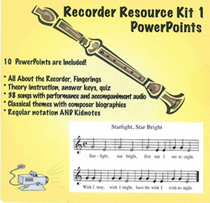 142 best Recorders images on Pinterest Trading cards, Lyrics and - recorder finger chart