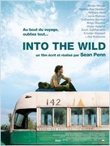 Into the wild. I loved this movie and the soundtrack is amazing. Of course it is... it's Eddie Vedder.