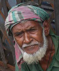 Hajam in Pakistan Population 1,974,000 Christian 0.00% Evangelical 0.00% Largest Religion Islam (100.0%) Main Language Panjabi, Western