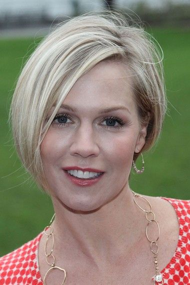 jennie+garth+hairstyles | Jennie Garth Hairstyles | Jennie Garth Hair Color…