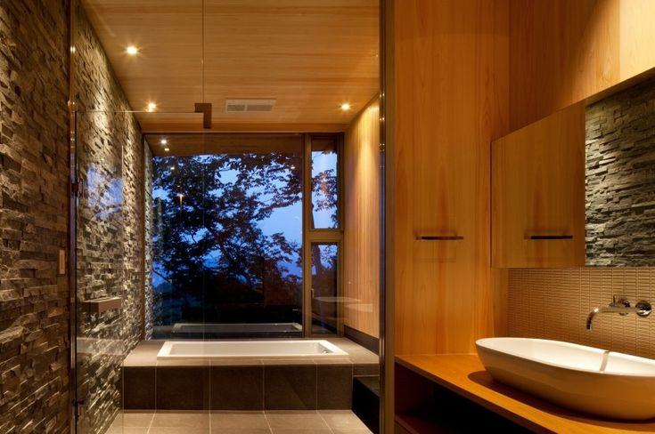 肌寒い季節、お風呂が恋しくなりますね。明るい時間からゆっくりお風呂に浸かって体をほぐしたい。 そん…