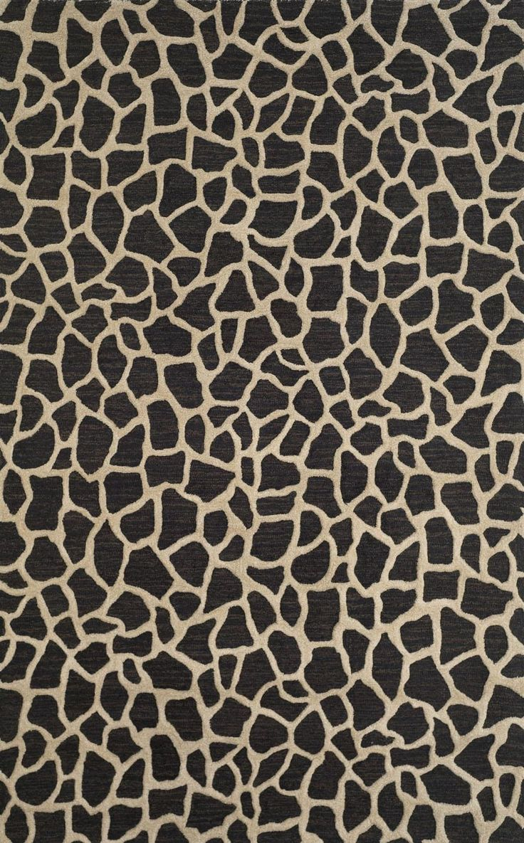 Find This Pin And More On Trans Ocean Rugs At Bold Rugs.