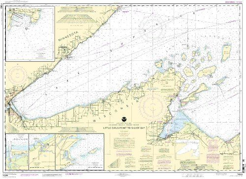 6763ff20a9bfa0143056a7c508c77f20 Two Harbors Nautical Chart Jpg