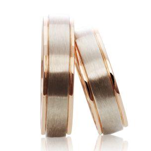 Vigorius Wedding — обручальное кольцо, бриллиант, ювелирные изделия, украшения, золото, индивидуальный заказ