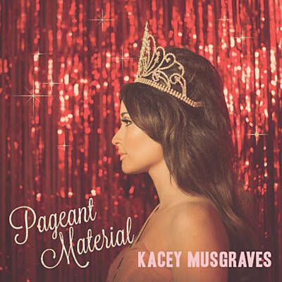 Somebody To Love - Kacey Musgraves
