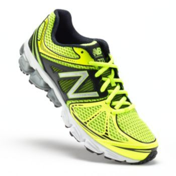 new balance 721 mens running shoes