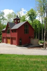 67 Best Images About Lovely Carriage House On Pinterest