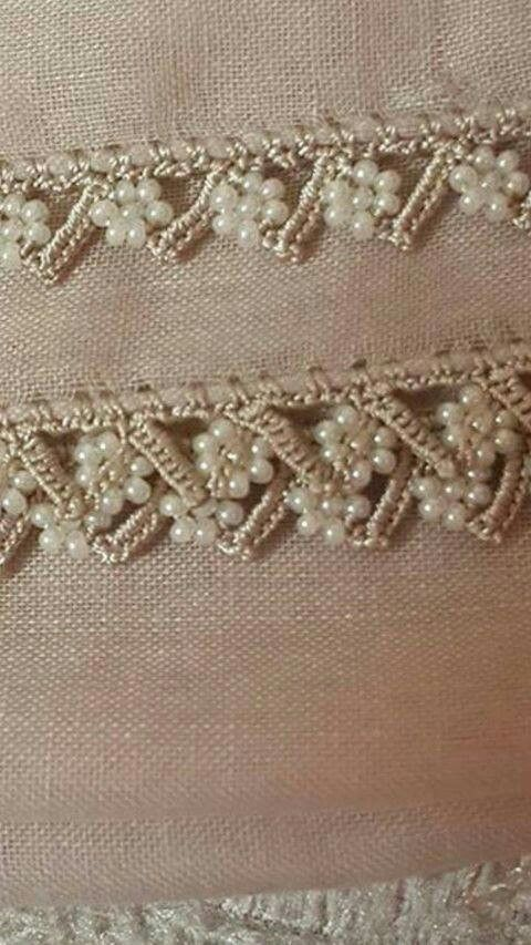 114e506ba1bb18763c76bc81c69668ef.jpg (480×853) [] #<br/> # #Adana,<br/> # #Lace,<br/> # #Beaded #Lace,<br/> # #Tassels<br/>