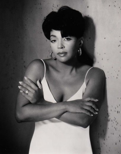 "Anita Baker  We've been caught up in her ""Rapture"" for twenty-four years, and this multi-platinum selling, soul-singing goddess has still has us in her thrall"