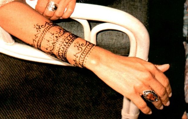 Mehndi Wrist Quote : Best olive leaf images on pinterest marriage clip art