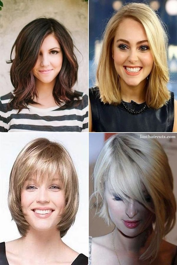 Short Hairstyles 2014 Hair Style Step By Step Ponytail Girl In 2020 Viking Hair Hair Styles 2014 Hair Styles