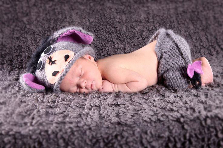 Foto-Galerie Babys, Kinder & Familienfotos • Leipzig Fotograf Janine Fischer